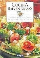 cocina_baja_en_grasas.jpg
