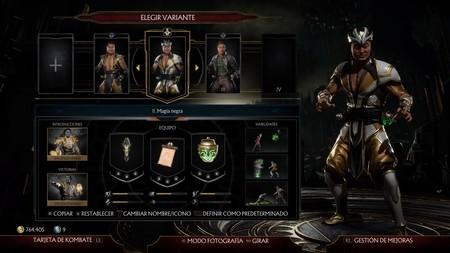 Mortal Kombat 11 20200529181630