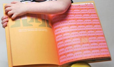 Cinco clásicos de la literatura infantil que regalar a tu bebé el Día Internacional del Libro