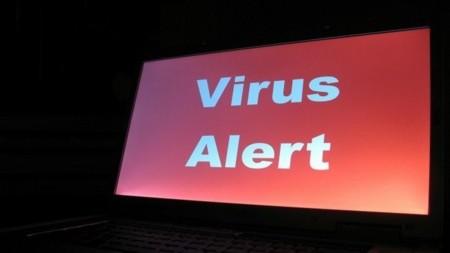 Detectada una nueva campaña de fraude online relacionada con las descargas pirata