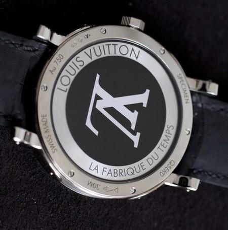 lv-reloj
