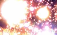 Magnetosphere: Posiblemente, el visualizador más sorprendente para tu iTunes