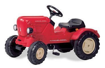 tractor_pedales_porsche.JPG