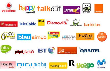 Los quioscos de prensa venderán productos y servicios para móviles