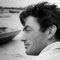 El imprescindible Gregory Peck