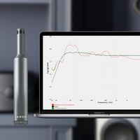 Anthem lanza ARC Genesis, su nuevo software de corrección acústica para PC y Mac