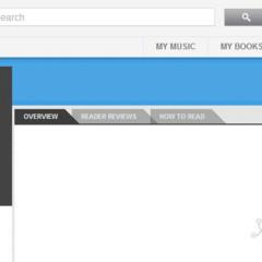 Foto 5 de 8 de la galería google-books-se-prepara-para-llegar-a-espana en Xataka Android