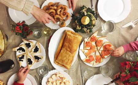 Desperdicio de alimentos: estas son las claves para reducirlo en Navidad que sirven para todo el año