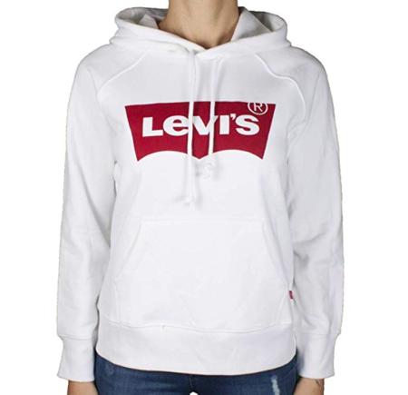 Levis9