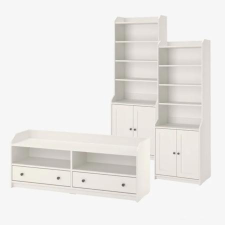 Descuento en muebles Ikea
