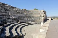 Visita a Segóbriga, la ciudad romana del siglo I
