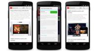 Youtube Music Key, la apuesta de Google por la música vía streaming está más cerca