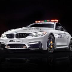 Foto 11 de 11 de la galería bmw-m4-coupe-dtm-safety-car en Motorpasión México