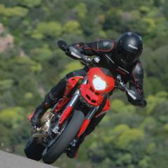 Foto 13 de 27 de la galería ducati-hypermotard en Motorpasion Moto