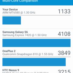 Foto 21 de 21 de la galería benchmarks-wiko-robby en Xataka Android