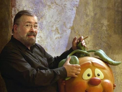 Narciso Ibáñez Serrador, el genio del terror español