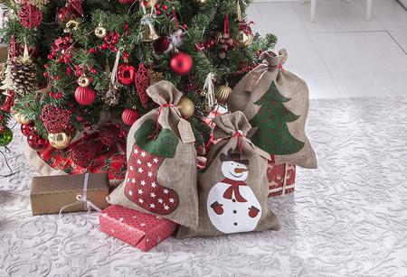 Decoracion Navidad 3