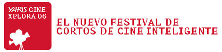 Yaris Cinexplora, los 30 cortos a concurso