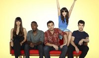 'New Girl' consigue temporada completa