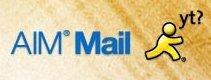 AOL pretende hacer sombra a GMail ofreciendo 2 GB de correo