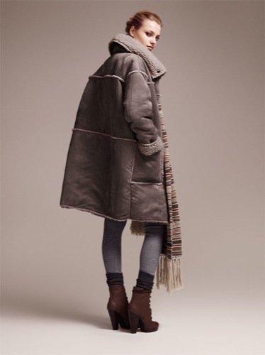 Las 10 compras imprescindibles para el otoño-invierno 2010/2011