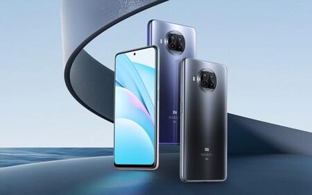 Cazando Gangas: Xiaomi Mi 10T Lite casi regalado, Samsung Galaxy S20+ a precio de escándalo y muchás más ofertas