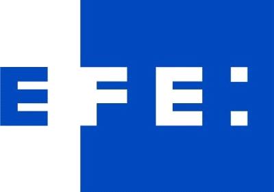 EFE informa sobre las elecciones a través del móvil