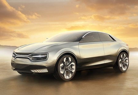 Kia Imagine Concept 2019 1600 04