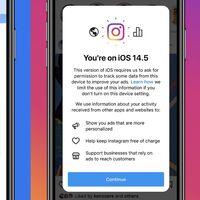 Facebook afirma que necesita rastrearnos para que Instagram sea gratis, y la pregunta es quién pagaría 2€ al mes si la hacen de pago