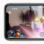 Los tests preliminares lo confirman: el chip A11 Bionic funde a toda la competencia (incluso a los MacBook Pro)