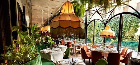 ¿Salimos por Navidad? Los 10 mejores restaurantes de la calle Jorge Juan
