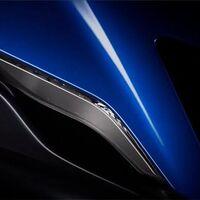 Este es el último teaser de la Yamaha R7, la nueva deportiva de Iwata que ya tiene fecha de presentación