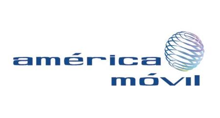 Los usuarios de América Móvil podrían ser el incentivo para vender parte de la compañía