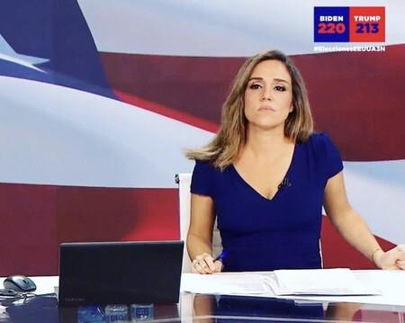 Marina Monzón