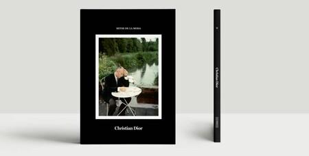 Christian Dior Mitos De La Moda