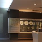 Descubriendo el arte de la cerámica en Castellón