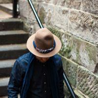 Lucir sombrero no es cosa del pasado, renueva tu look de otoño con estas compras