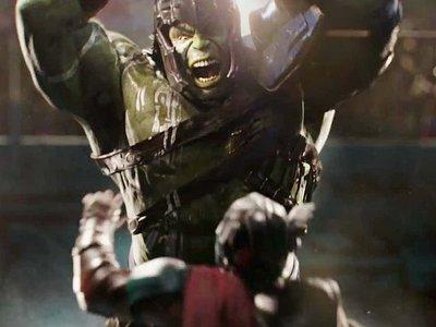 Las claves del tráiler de 'Thor: Ragnarok': el cambio de dirección que necesitaba la saga