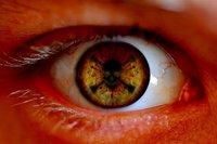 Si crees que tus párpados tienen una blefaritis, no te maquilles los ojos