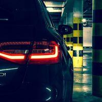 """El Gobierno aboga ahora por que los coches reduzcan """"paulatinamente sus emisiones"""" de aquí a 2040"""