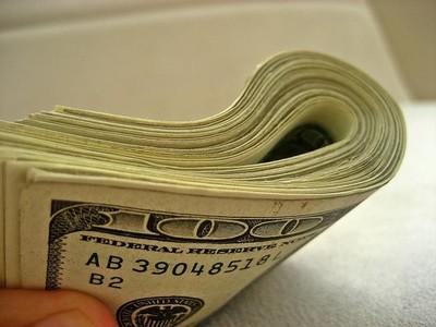 La neutralidad del dinero y el contraataque al paradigma mercantilista