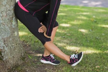 Qué tener en cuenta al elegir mallas para correr