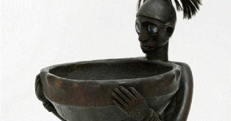 Las mujeres tienen entrada gratis al 'Museo Nacional de Antropología' el 8 de marzo
