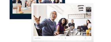 Así puedes remesar las videoconferencias de Meet al televisor a través del Chromecast