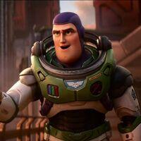"""'Lightyear': aquí está el primer asombroso tráiler que cuenta la historia del """"Buzz de verdad"""" que inspiró el juguete de Toy Story"""
