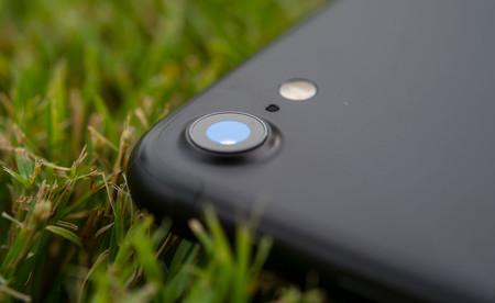 ¿Dónde comprar el iPhone 7 más barato? Así sube el precio según qué país