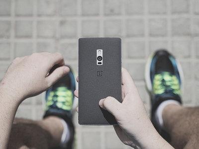 OnePlus 2, con 64GB de capacidad y 4GB de RAM, por 253,99 euros y envío gratis