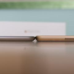 Foto 23 de 35 de la galería ipad-mini-3 en Applesfera