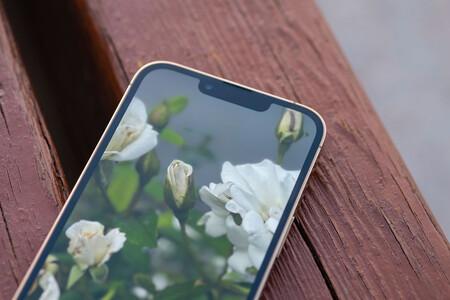 Iphone 13 Pro 02 Notch 01