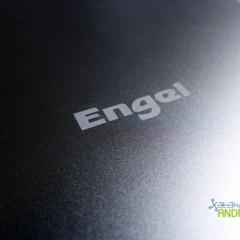 Foto 14 de 15 de la galería engel-tab-10-quad-retina en Xataka Android